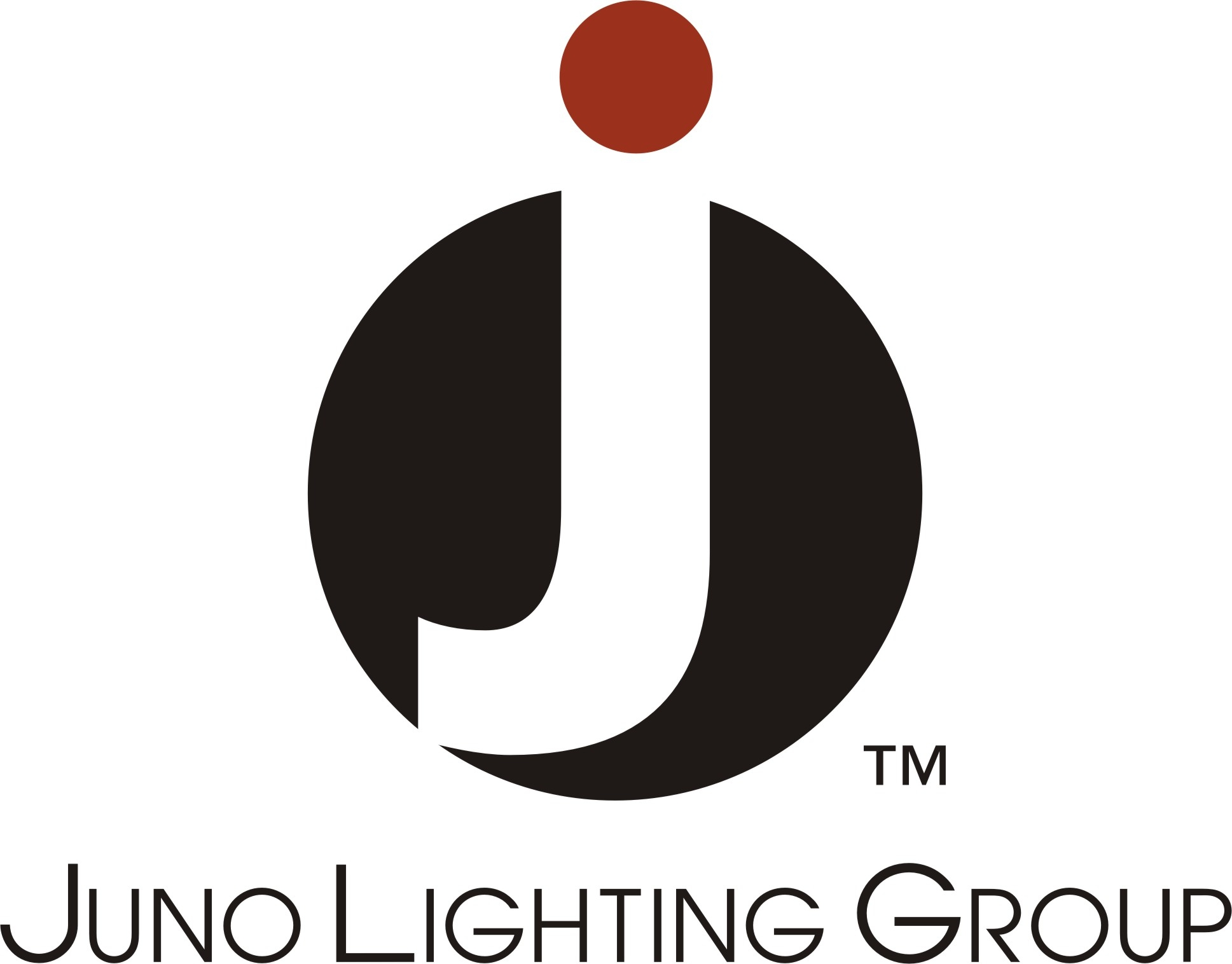 Juno Lighting Ic20r 5 Inch Ic Rated Remodel Universal Housing